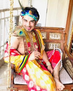 Rahul Manhas portfolio image20