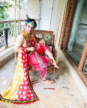 Rahul Manhas portfolio image26