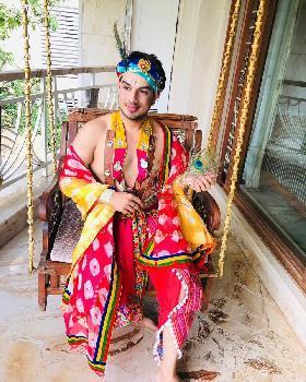 Rahul Manhas portfolio image24