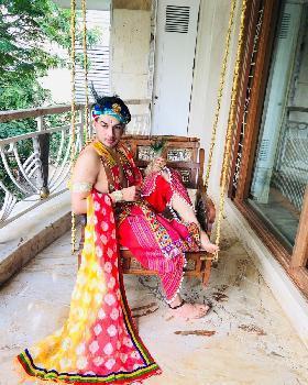 Rahul Manhas portfolio image23