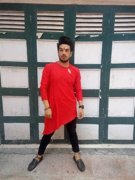 Rahul Manhas portfolio image10