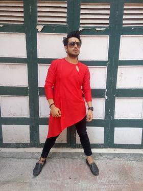 Rahul Manhas portfolio image8