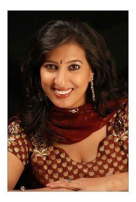 Sanya N Sharma portfolio image2