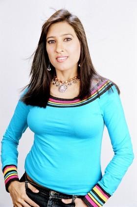 Sanya N Sharma portfolio image1