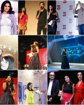 Sameera Khan portfolio image10