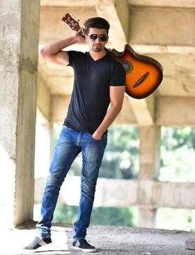 Tushar Saini portfolio image10