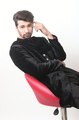 Tushar Saini portfolio image7