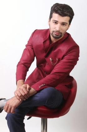 Tushar Saini portfolio image5