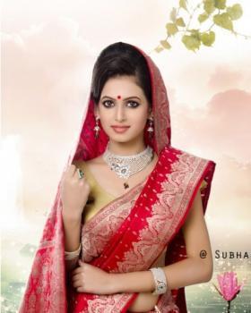 Subhajit Dutta portfolio image35