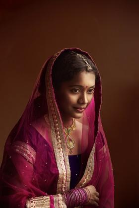 Nikhil Raj portfolio image4