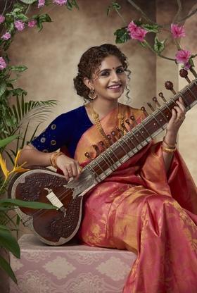 Nikhil Raj portfolio image1