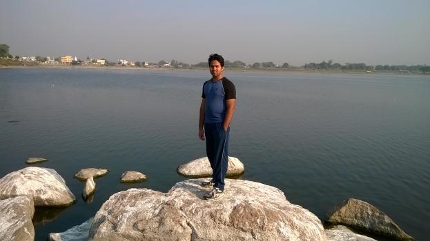 md ahmed ali portfolio image2