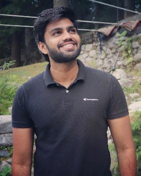 bhaskar baswala portfolio image6