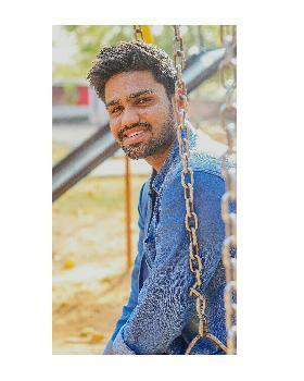 bhaskar baswala portfolio image4