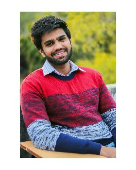 bhaskar baswala portfolio image3