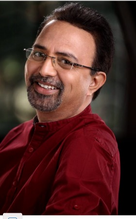 Shyam Gopal portfolio image4