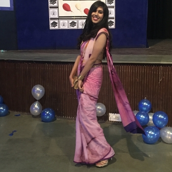 Aarushi Nautiyal  portfolio image22