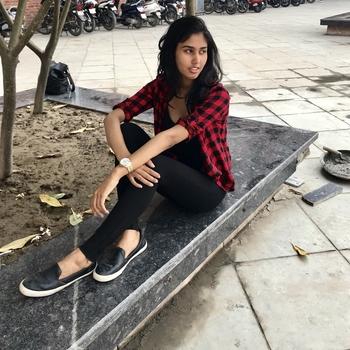 Aarushi Nautiyal  portfolio image19