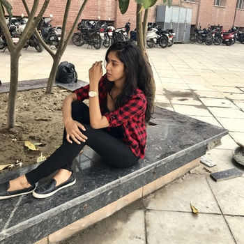 Aarushi Nautiyal  portfolio image18