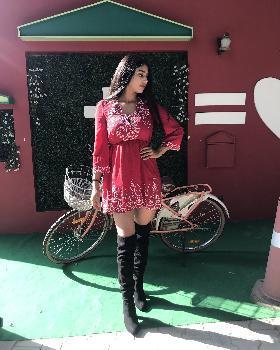 Aarushi Nautiyal  portfolio image2