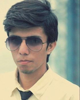 Anas khan  portfolio image2