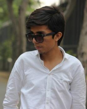 Anas khan  portfolio image1