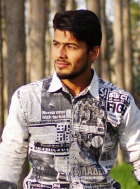 RAJESH KUMAR portfolio image9