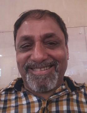 Rajendra Barman portfolio image1