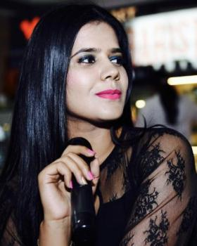 Vironika Sharma  portfolio image2