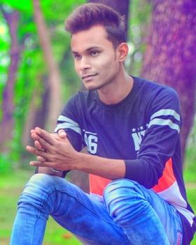 Tushar dhepe portfolio image10