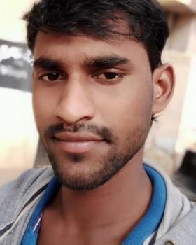 Ganga Prasad portfolio image2