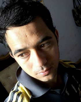 Mohan Sharma portfolio image3