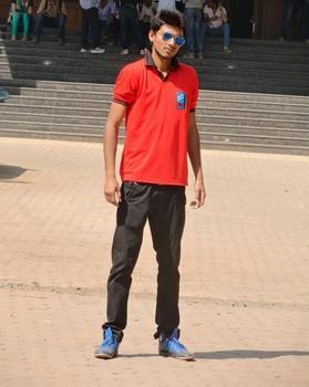 Rahul gunavante portfolio image4
