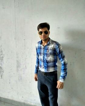 Ajay yadav portfolio image12