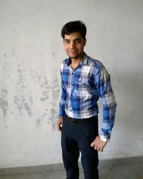 Ajay yadav portfolio image11