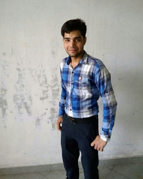 Ajay yadav portfolio image10