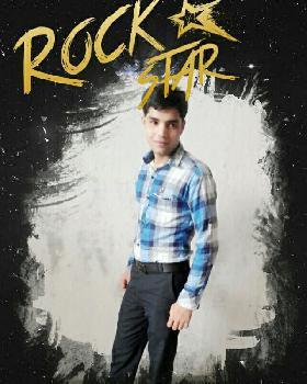 Ajay yadav portfolio image7