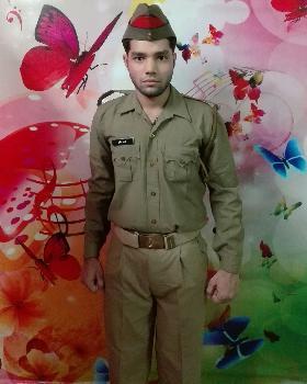 Ajay yadav portfolio image5