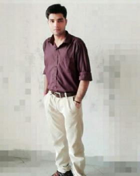 Ajay yadav portfolio image4