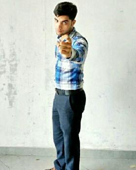 Ajay yadav portfolio image2