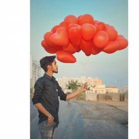 Akshay kumar portfolio image11