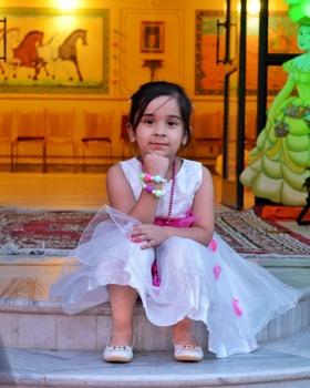 Akshay kumar portfolio image5