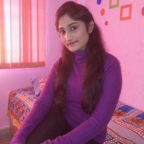 Nandini portfolio image2