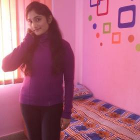 Nandini portfolio image1