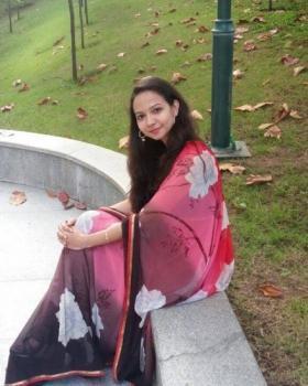 Swati Pandya portfolio image35