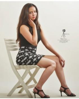 Swati Pandya portfolio image33