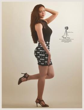 Swati Pandya portfolio image32