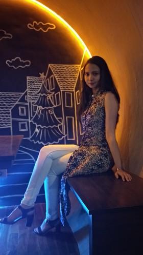 Swati Pandya portfolio image25