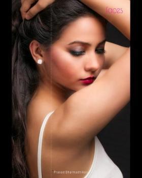 Swati Pandya portfolio image22