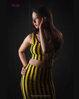 Swati Pandya portfolio image21